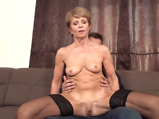 granny, mature, hd videos, porn for women, ,