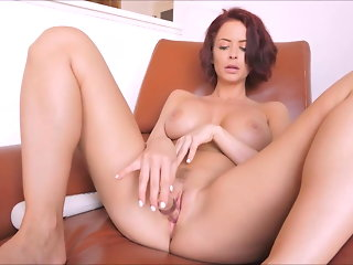 fingering, babe, flashing, redhead, milf, hd videos