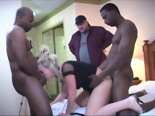 creampie, amateur, cuckold, cheating, wife sharing, porn for women