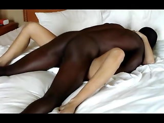 bbc, cuckold, homemade, , ,