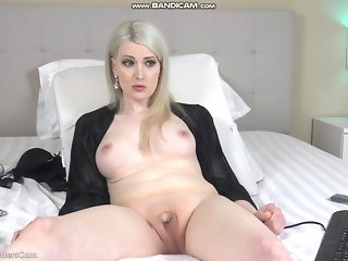 hd videos, big tits (shemale), young (shemale), , ,