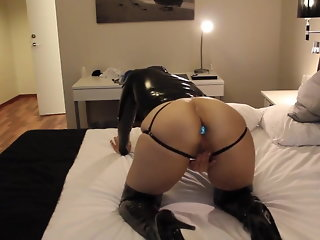 bdsm, anal, latex, hd videos, doggy style, high heels