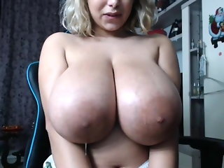 nipples, bbw, tits, softcore, hd videos, big natural tits