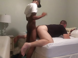 bareback (gay), black (gay), big cock (gay), blowjob (gay), fat (gay), hd videos