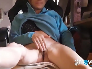 mature, amateur, flashing, french, hd videos, orgasm