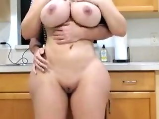 nipples, amateur, tits, big natural tits, big nipples, big tits