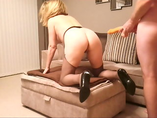 mature, amateur, milf, british, nylon, hd videos