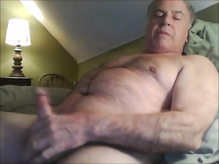 hd videos, masturbation (gay), , , ,