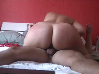 milf, anal, pov, french, hd videos, doggy style