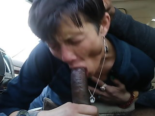 blowjob, amateur, mature, interracial, hd videos, car