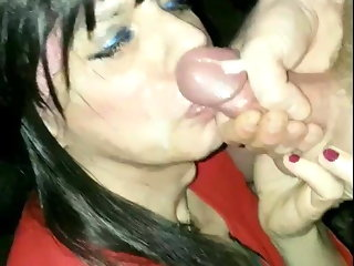 blowjob (gay), amateur (gay), bukkake (gay), crossdresser (gay), massage (gay), anal (gay)