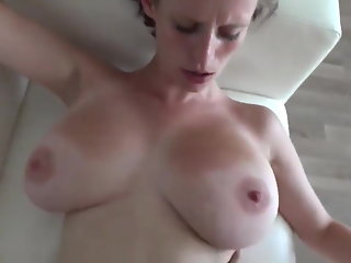 blowjob, amateur, cumshot, pov, hd videos, deep throat