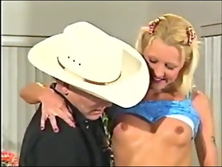 blonde, anal, facial, old & young, hd videos, deep throat