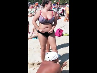beach, amateur, mature, voyeur, hd videos, big natural tits
