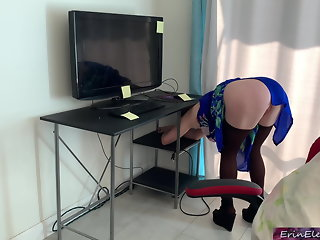 blonde, amateur, milf, pov, hd videos, big ass