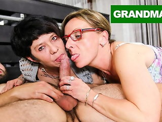 hardcore, fingering, facial, old & young, granny, hd videos