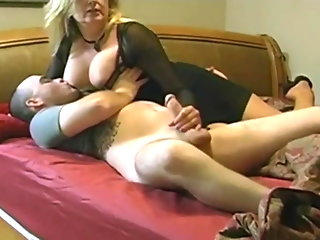 cumshot, blowjob, milf, old & young, hd videos, deep throat
