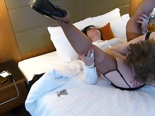 bdsm (shemale), amateur (shemale), blowjob (shemale), small tits (shemale), mature (shemale), anal (shemale)