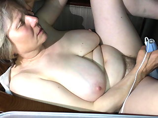 close-up, amateur, mature, granny, hd videos, orgasm