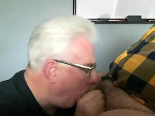blowjob (gay), bear (gay), old+young (gay), hd videos, ,