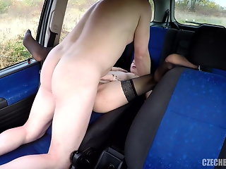 hidden camera, amateur, hd videos, skinny, 18 year old, car