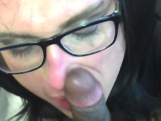 blowjob (shemale), amateur (shemale), interracial (shemale), hd videos, couple (shemale),
