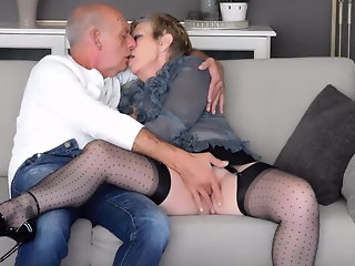 handjob, blowjob, stockings, hd videos, dutch, doggy style