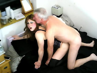 guy fucks shemale (shemale), bareback (shemale), webcam (shemale), hd videos, anal (shemale),