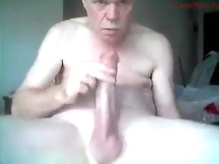 big cock (gay), amateur (gay), daddy (gay), masturbation (gay), ,