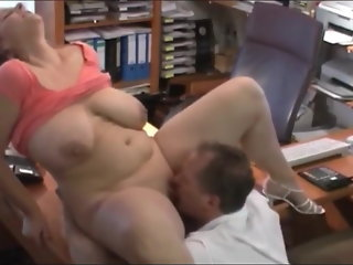 bbw, blowjob, cumshot, german, hd videos, deep throat