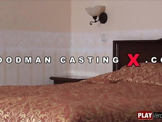 hardcore, anal, old & young, casting, 18 year old, audition