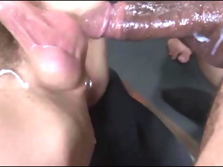 bareback (gay), black (gay), big cock (gay), blowjob (gay), daddy (gay), glory hole (gay)