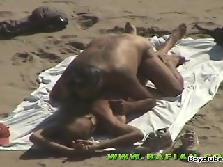 big cock (gay), bareback (gay), blowjob (gay), handjob (gay), masturbation (gay), outdoor (gay)