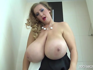 softcore, tits, hd videos, big natural tits, big nipples, saggy tits