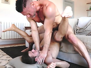 couple (gay), hd videos, , , ,