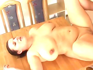 creampie, blowjob, milf, german, hd videos, deep throat