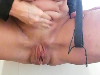 squirting, mature, milf, german, hd videos, orgasm