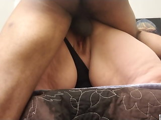 squirting, bbw, creampie, interracial, milf, hd videos