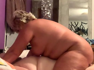 bbw, blonde, mature, milf, old & young, hd videos