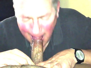 amateur (gay), black (gay), big cock (gay), blowjob (gay), daddy (gay), old+young (gay)