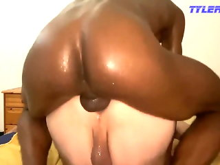 bareback (gay), amateur (gay), big cock (gay), blowjob (gay), interracial (gay), voyeur (gay)