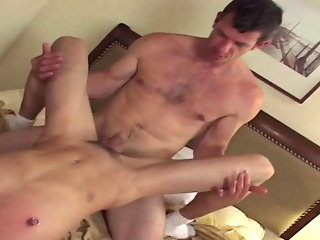 gangbang (gay), bareback (gay), gaping (gay), group sex (gay), anal (gay), hd videos