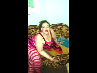 bbw, amateur, egyptian, african, hd videos,