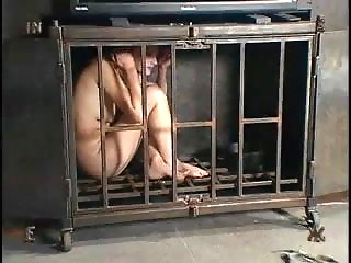 bisexual, bdsm, orgasm, 18 year old, hogtied, european