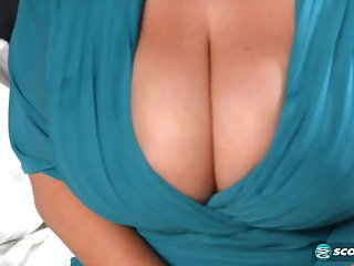 pornstar, bbw, facial, milf, hd videos, big natural tits