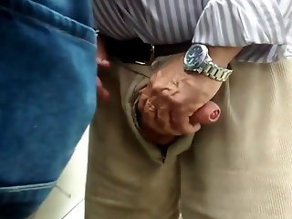 voyeur (gay), outdoor (gay), anal (gay), hd videos, ,