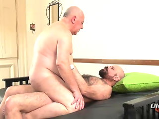 daddy (gay), bear (gay), fat (gay), latino (gay), old+young (gay), anal (gay)