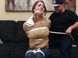 big tits, bdsm, bondage, fetish, hd, straight
