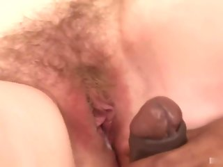 interracial, big tits, hairy, hd, mature, straight