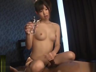 hardcore, asian, japanese, straight, ,